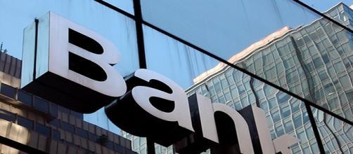 Bankitalia presenta una nuova banconota di taglio 50 euro