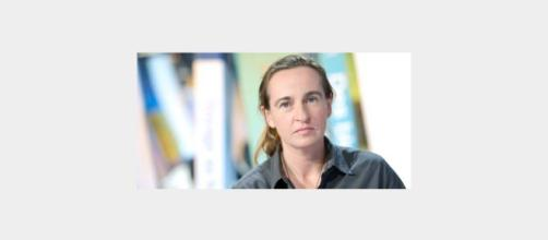 Céline Minard : 4 choses à savoir sur la lauréate du Prix du Livre ... - terrafemina.com