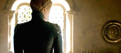 Cersei centrará gran parte de los ataques en los nuevos capítulos