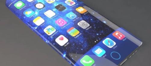 Dal 16 settembre sarà disponibile il nuovo iPhone 7