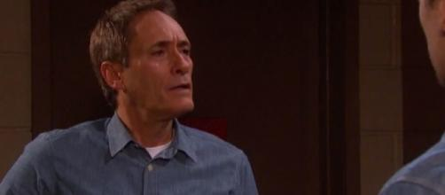 Days of our Lives Spoiler Video: Orpheus, Xander and Clyde return ... - sheknows.com