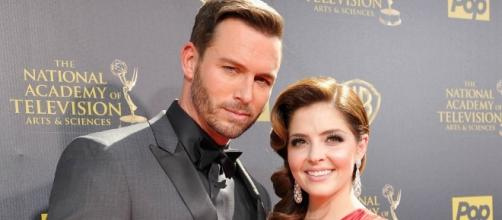 Days Of Our Lives' Spoilers: Tate Is Found, Chad And Jennifer ... - inquisitr.com