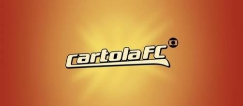 Dicas para você montar seu time no Cartola FC