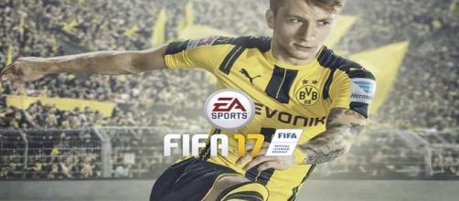 FIFA 17: Características das versões de PS3 e Xbox 360