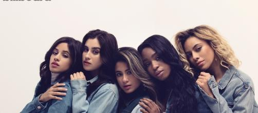 Fifth Harmony 7/27 Edition | Photo: Blastning News Library - Playbuzz - playbuzz.com