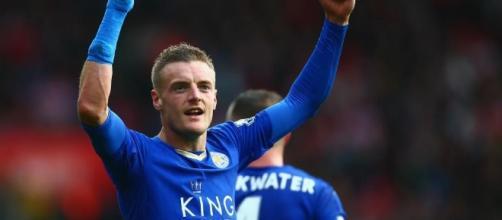 Formazioni e pronostici di Premier League- Liverpool-Leicester - 10 settembre 2016