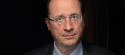Imagen: François Hollande | European Ceo