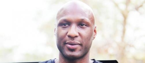 Lamar Odom Found Unconscious In Brothel - Today's News: Our Take ... - tvguide.com