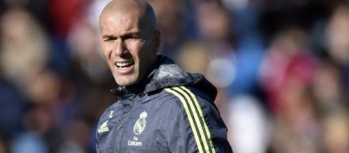 Los hijos de Zidane entre los ocho jugadores por los que FIFA ... - com.ni