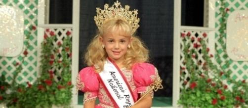 New info on JonBenet Ramsey. (creative commons photo via Blasting News Library)