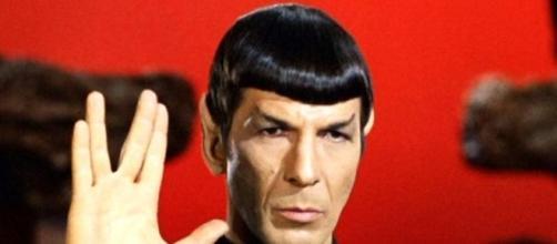 Novità Star Trek 1,2,3 su Netflix Italia