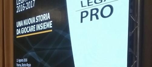 Parma - Vanni Zagnoli e Silvia Gilioli: 430mila visualizzazioni su ... - altervista.org