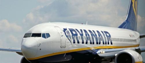 Ryanair ha fissato le date dei nuovi Cabin Crew Day.