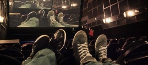 Se espera que con los nuevos estrenos se llenen las salas de espectadores
