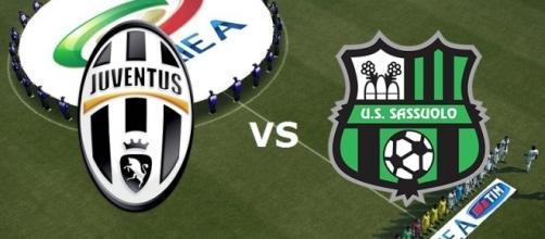 Serie A, ultime notizie Juventus-Sassuolo, sabato 10 settembre: probabili formazioni, info diretta TV e streaming