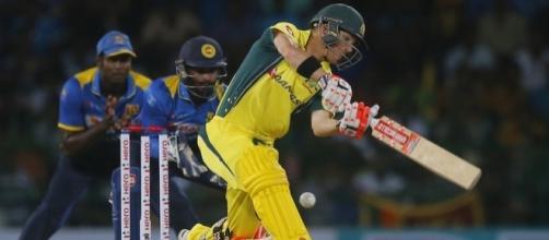 Watch Sri Lanka Vs. Australia 2nd ODI Cricket Live Stream: Start ... - inquisitr.com