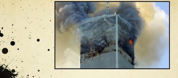 11 Settembre 2001 Analisi dei fatti e teorie del complotto. - ppt ... - slideplayer.it