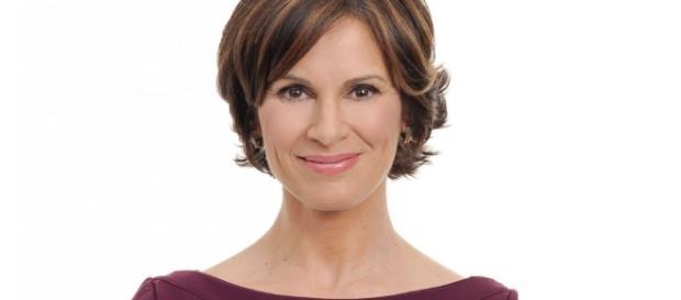 Elizabeth Vargas: 'I Am. I Am an Alcoholic,' Says ABC News Anchor ... - go.com