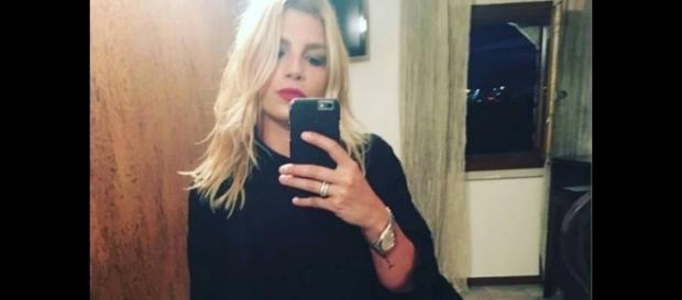 Emma Marrone parteciperà ad un nuovo programma Tv?