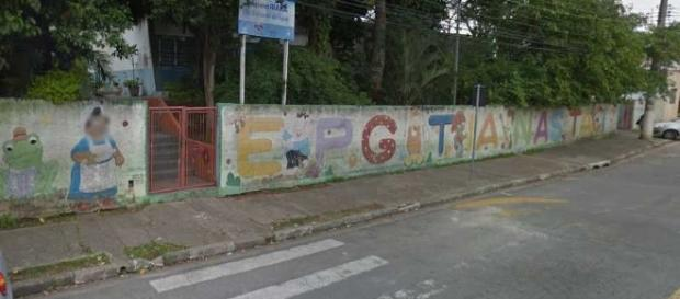 EPG Tia Anastácia tem o melhor IDEB de Guarulhos