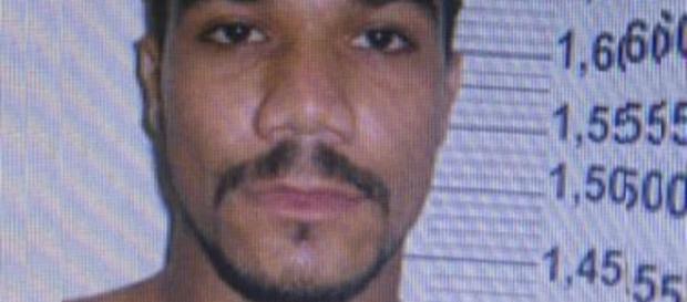 Estuprador faz nova vítima em Recife