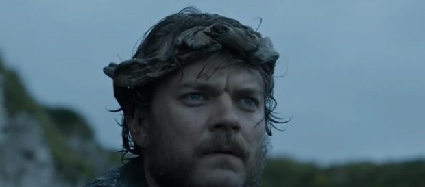Game of Thrones season 7 spoilers. Screencap: Axhol3Rose via YouTube