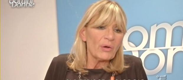 Gossip U&D, Tina ancora contro Gemma