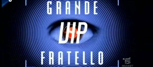 Grande Fratello Vip 2016 diretta tv