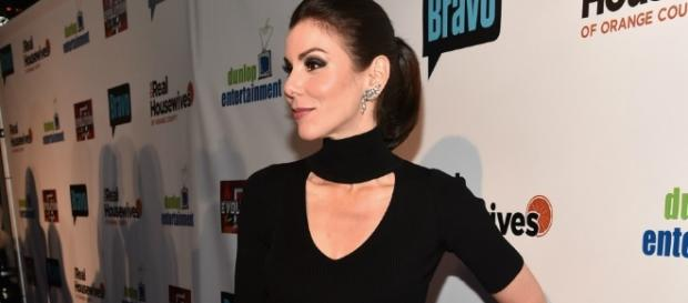 Heather Dubrow Talks About Kelly Dodd Interrupting Her On 'RHOC' - inquisitr.com