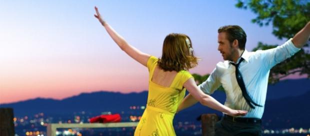 Il film 'La La Land' dopo Venezia verrà presentato al Festival di Toronto.