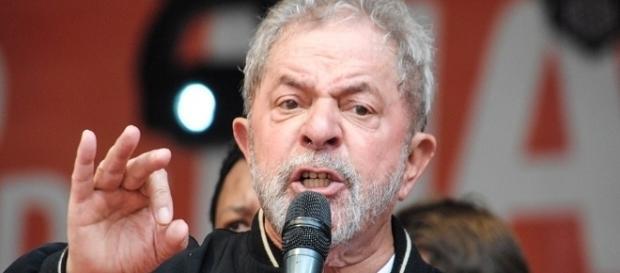 Presidência da República deverá identificar todos os bens que estavam em poder de Lula.
