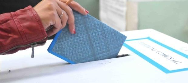 Sondaggi politici ed elettorali, ultime novità ad oggi 9 settembre 2016