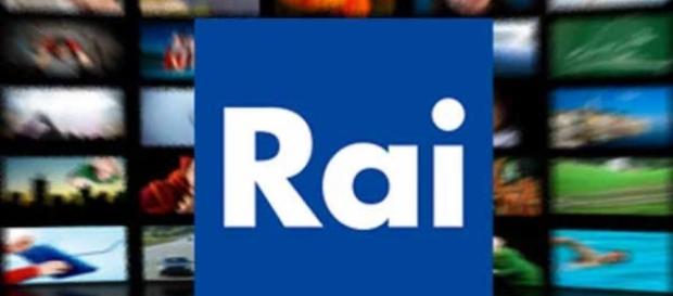 Stipendi Rai, vergogna nazionale sulla pelle dei cittadini - dazebaonews.it