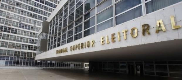 Tribunal Superior Eleitoral investiga nova frente de fraudes