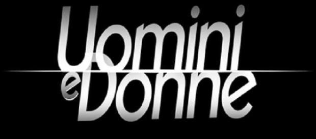 Uomini e Donne 2016/2017: quando inizia?