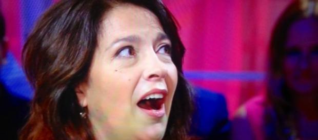 Verissimo: da Il Segreto arriva Donna Francisca – Tvzap - kataweb.it