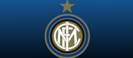 I possibili colpi di mercato dell'Inter