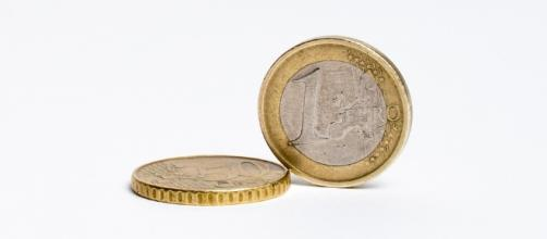 A 15 anni dall'euro moltissimi aumenti per beni e servizi