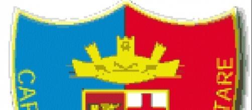 Concorsi Pubblici Arma dei Carabinieri e Marina Militare: domanda a gennaio-febbraio 2017