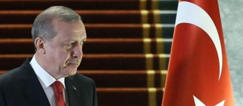 erdogan at cross roads - yahoo.com