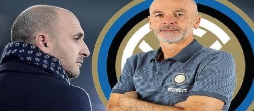 Inter, ecco i due rinforzi per giugno