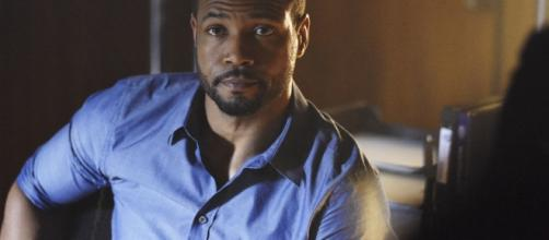 Isaiah Mustafa Lobbys For Role In Luke Cage Season 2 - wegotthiscovered.com