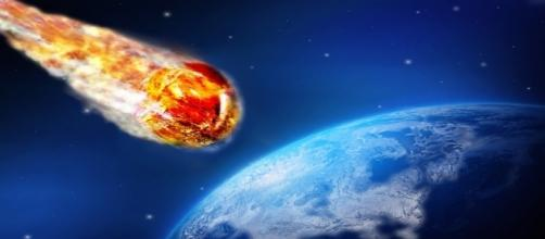 Migliaia di corpi celesti si spostano nell'Universo ma qualcuno potrebbe minacciare la Terra