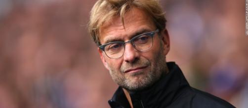 Premier League, pronostici partite del 2 gennaio 2017 - giornata 20 - road2sport.com