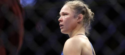Ronda Rousey made 30 times more money than Amanda Nunes even ... - usatoday.com