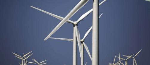 """Some of China's green projects are """"cleaner than others"""", says ... - scmp.com"""