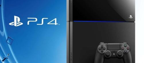 Sony reveals all exclusive PS4 titles for 2017(via www.tweaktown.com)