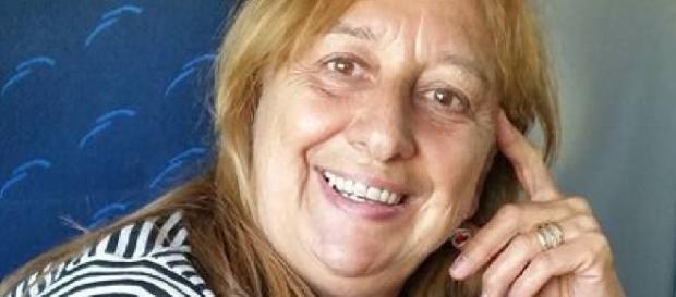 Gianna Del Gaudio: il marito indagato per il suo omicidio