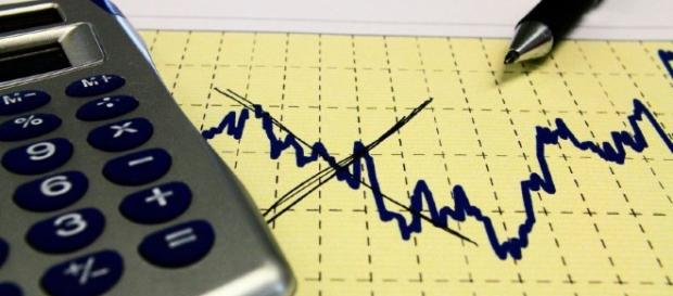 Investidores estrangeiros apostam na recuperação da economia do país