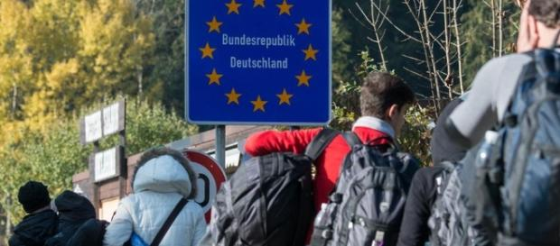 Kommentar: Deutschland hat sich verändert | Kommentare | DW.COM ... - dw.com